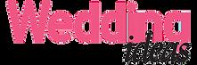 Wedding-Ideas-2017-Logo-Retina.png
