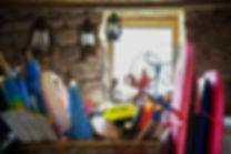 WEB_FRIENDLY_Fisherton_Farm_Vintage_Vardos_D46A3998_Andrew_Ogilvy_Photography.jpg