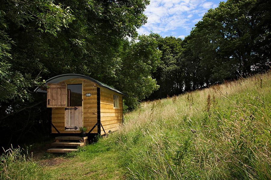 WEB_FRIENDLY_Fisherton_Farm_Vintage_Vardos_D46A9370_Andrew_Ogilvy_Photography.jpg