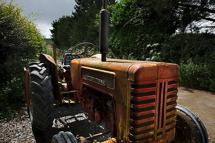 WEB_FRIENDLY_Fisherton_Farm_Vintage_Vardos_D46A3899_Andrew_Ogilvy_Photography.jpg