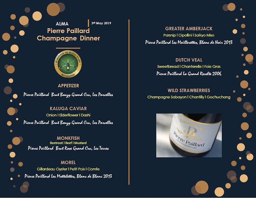 PP dinner menu.JPG