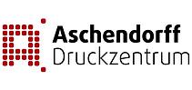 Aschendorff Druckzentrum