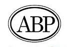 ABP Pvt. Ltd India
