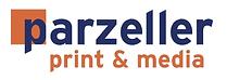 Parzeller print & media