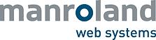 manroland web systems