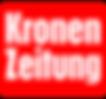 Kronen_Zeitung.png