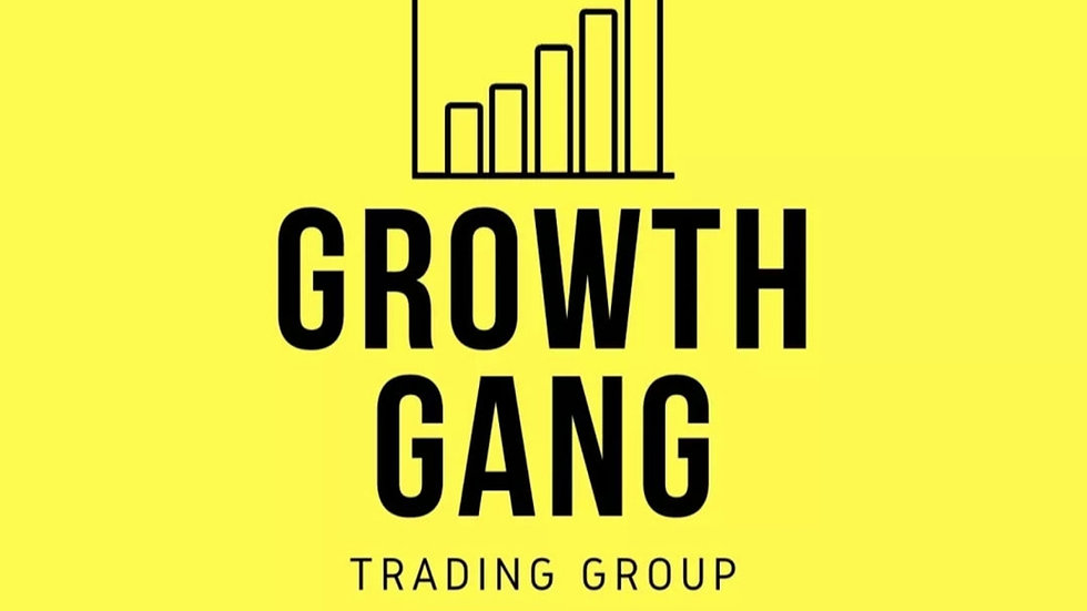 Growth Gang