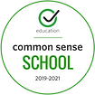 2019-RecognitionBadges_School.png