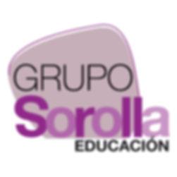isologo_grupo_sorolla_educacion_empresa.