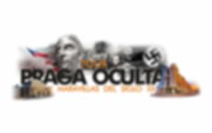 tourpragaoculta2.jpg