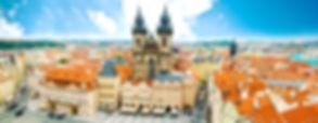 Free Tour Praga - UNITY Tours Praga. Conoce lo más importante de la ciudad nueva, ciudad vieja, la pequeña ciudad, el barrio judio, la plaza de la ciudad vieja, el reloj astronómico, el teatro de los estados, el castillo de praga, el barrio mala strana, el muro de john lennon, la iglesia del niño jesús de praga, la casa danzante, el teatro nacional, la historia de praga, el callejón del oro.