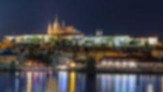 Free Tour Praga Reloj Astronomico - Unity Tours Praga