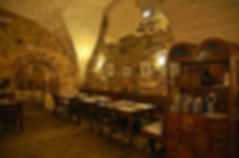 Free Tour Praga Plaza de Wenceslao- Unity Tours Praga