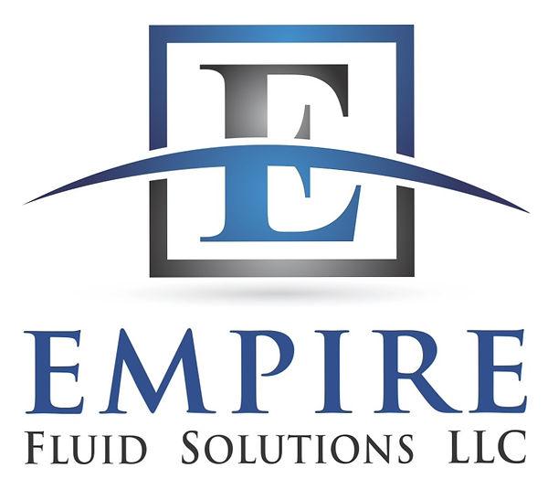 Empire Fluid Solutions NEW LOGO_edited.jpg