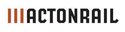 Actonrail_logo_rust.jpg