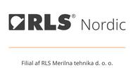Logo RLS 2021-07-07 091213.png