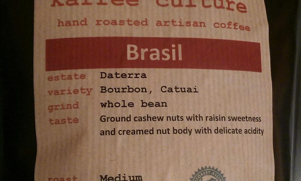 Brasil Fazenda Cachoerinha