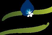 Logo LIMPA E BRILHA AR.png
