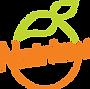 Logo-Nutriens-2