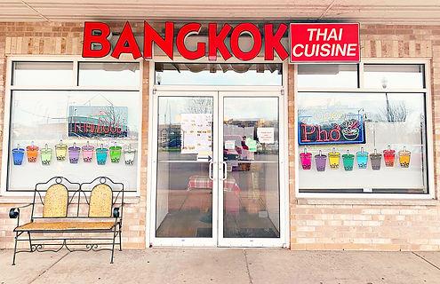 bangkok%20thai_edited.jpg