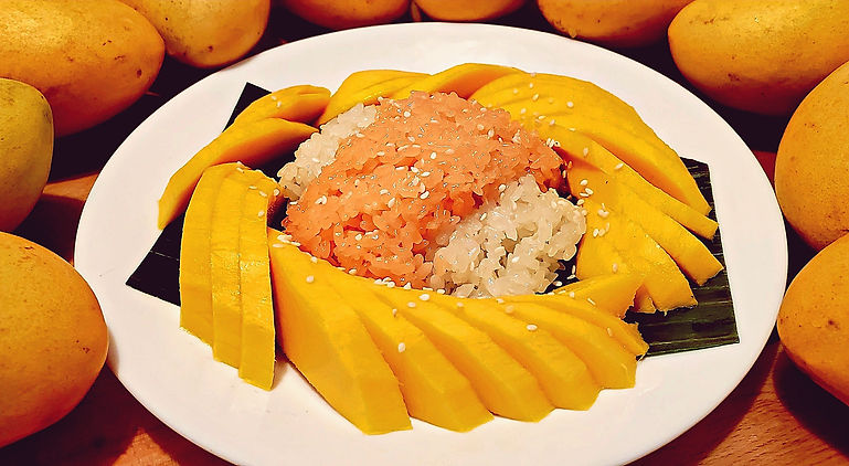 Mango rice .jpg