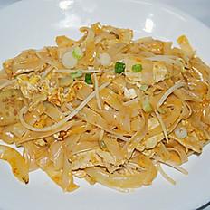 Creamy Noodle