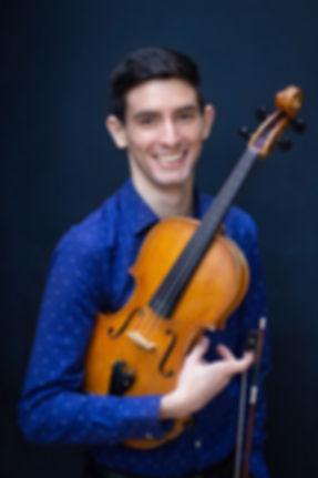Sergio Muñoz (low-res)-1.jpg