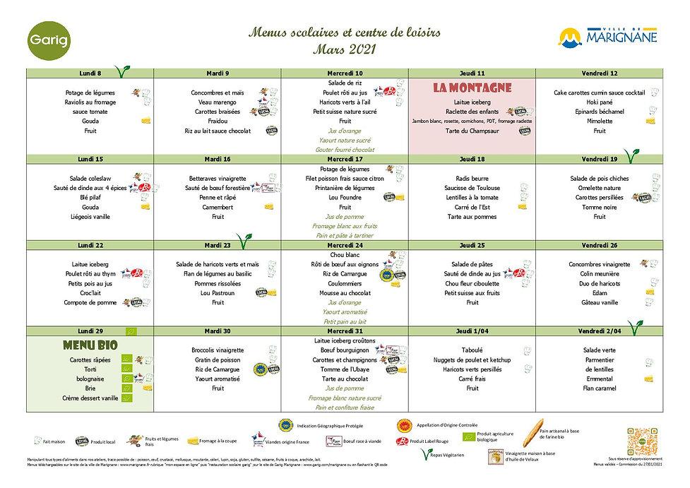 2020-03 Marignane SCO CDL validés par co