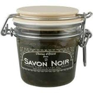 Grand sorcier marabout vaudou, savons efficace