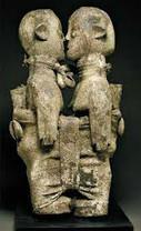 marabout vaudou sorcier,marabout vaudou retour affectif,rituel de retour affectif