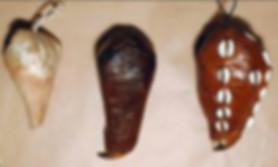 marabout vaudou des talismans très efficace
