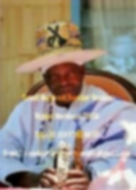 Grand maître marabout vaudou sorcier , grand roi maître sorceir vaudou au Bénin, France , Canada, Europe