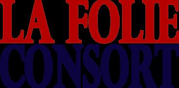 La Folie Logo.png