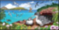 FSP_PatrickChing_Banner.jpg