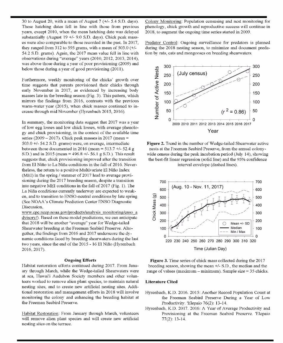 2017 Freeman Report_Page_2_edited.jpg