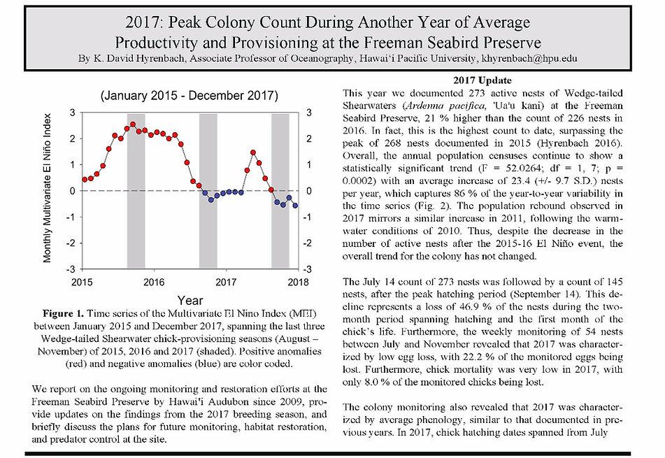 2017 Freeman Report_Page_1_edited.jpg