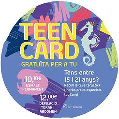 TeenCardSaBellesa.jpg