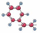 estructura PS