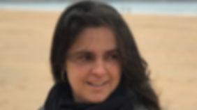 Laura Arsequell