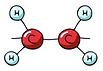 estructura PE
