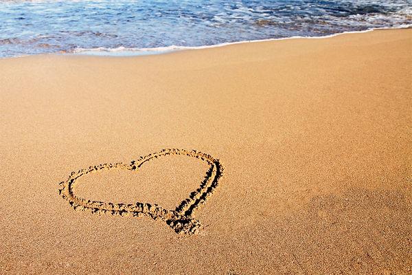 beach-sea-coast-water-sand-ocean-1159459