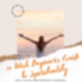 Spiritual Growth Program 2.jpg