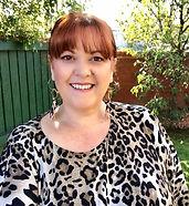 Sue Norrish  |  Live, Laugh, Love.jpg
