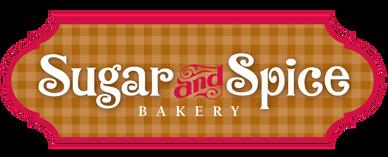 Sugar and Spice_4c_edited_edited_edited.