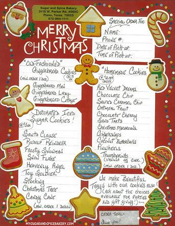 2018 Cookie List.jpg