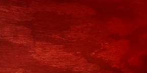 RedWoodBackground.png