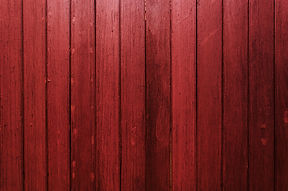 old dark red wooden wall texture backgro