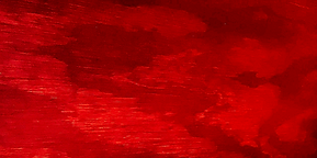 RedWoodBackground_edited.png