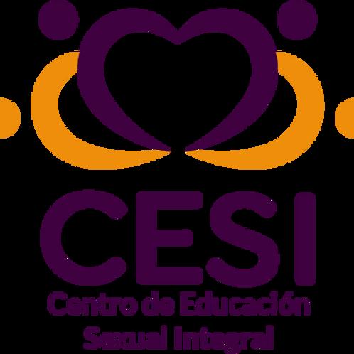 Diplomado online en Educación Sexual y Afectiva Integral CESI
