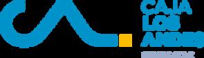 logo-caja.png